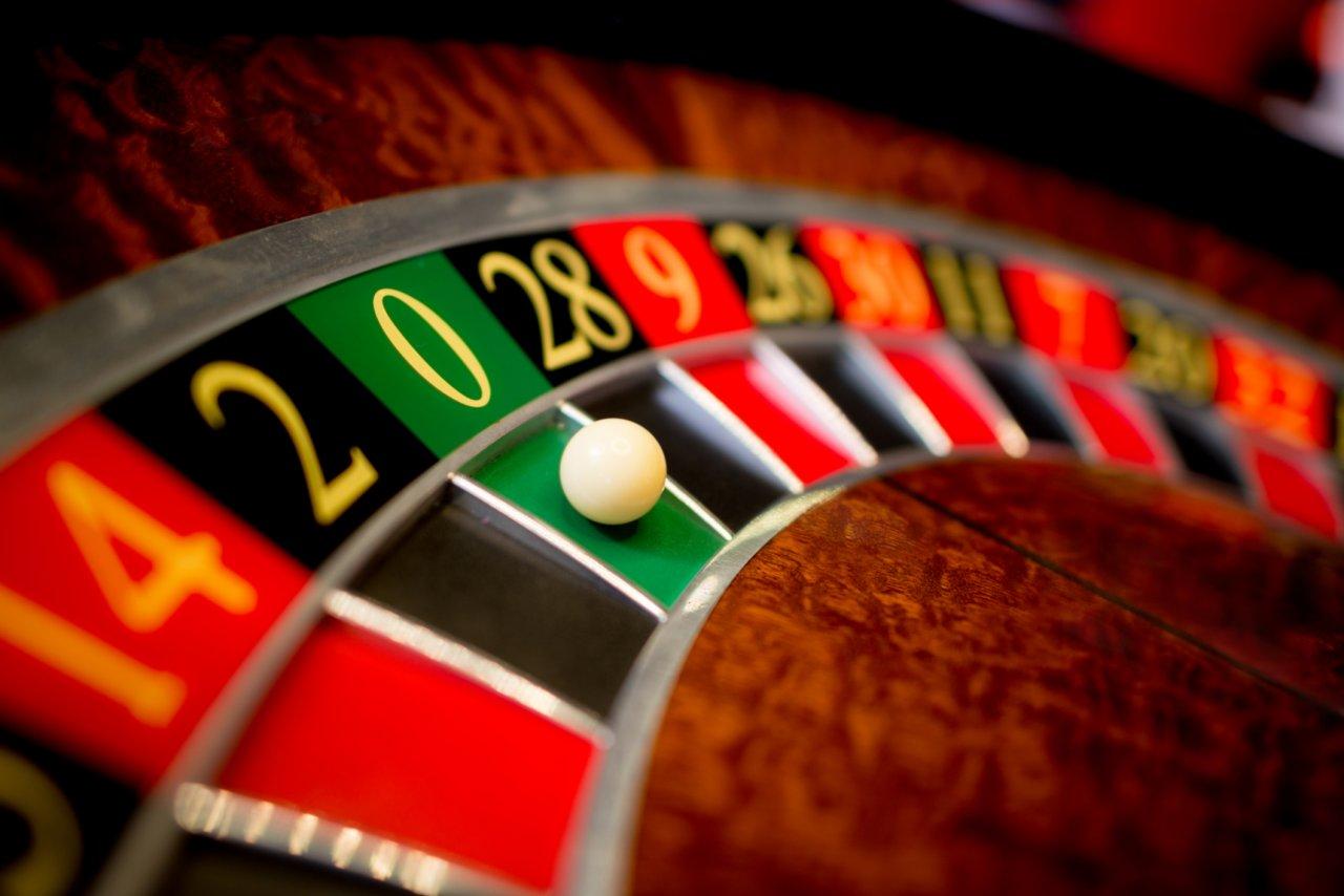 casino games vector