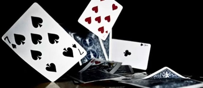 Take Online Casino Reviews To Earn More Money